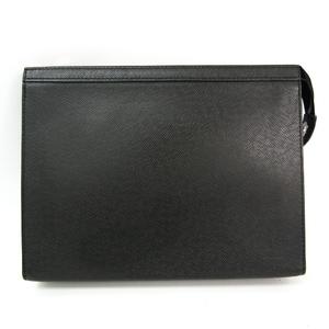ルイ・ヴィトン(Louis Vuitton) タイガ ポシェット・ヴォワヤージュ MM M30675 メンズ クラッチバッグ アルドワーズ