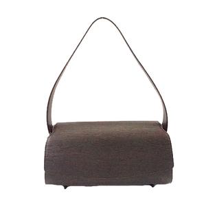 Auth Louis Vuitton Epi M52172 Women's Handbag,Shoulder Bag Noir