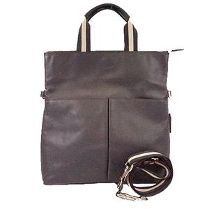 Auth Coach 2WAY Bag F54759  Women's Handbag,Shoulder Bag Navy