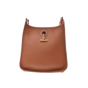 ... Handbag B Rank HERMES Used Ginza.  2 50022ab70e916