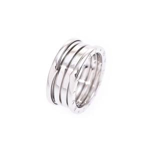 Bvlgari B-ZERO ring size S