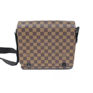 Louis Vuitton LV Damier District PM NM N41031 Shoulder bag LOUIS VUITTON