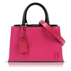 Louis Vuitton LV Epikelber PM M53365 Freesia shoulder bag LOUIS VUITTON