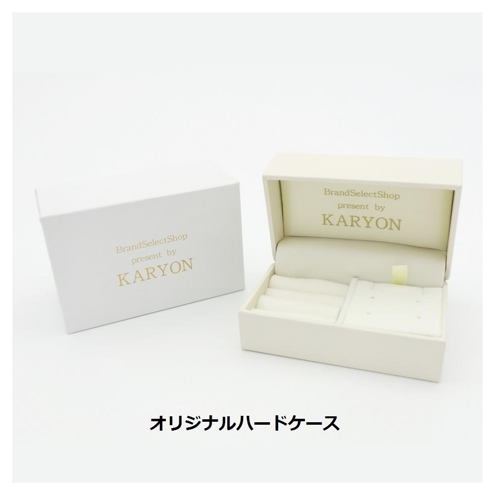 ルイ・ヴィトン(Louis Vuitton) K18ホワイトゴールド(K18WG) レディース エレガント ペンダント (ホワイトゴールド(WG)) パンダンティフ アンプラント