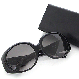 Fendi FENDI sunglasses FS 5088 black A rank