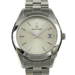 Genuine SEIKO Seiko Grand Ladies Quartz Wrist Watch Model Number: 4J52-0AB0