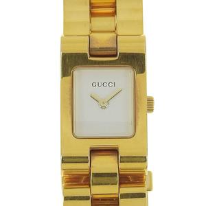 Genuine GUCCI Gucci Women's Quartz Wrist Watch Model Number: 2305L