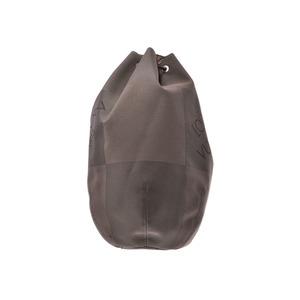 ルイ・ヴィトン(Louis Vuitton) ルイヴィトン ダミエジェアン マテロPM テール M93013 メンズ レディース ショルダーバッグ Bランク LOUIS VUITTON 中古 銀蔵