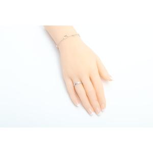 ノーブランド(Nobrand) リング 指輪用 什器 マネキン ディスプレイ ジュエリー シリコン製