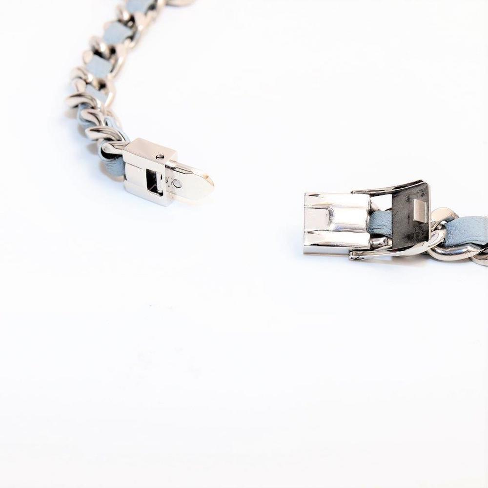 シャネル(Chanel) クォーツ ステンレススチール(SS) レディース カジュアルウォッチ プルミエール ロック