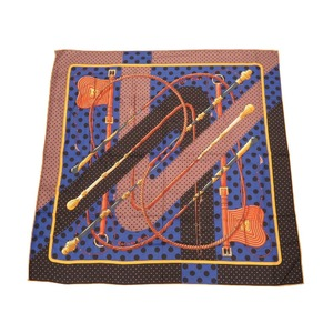 Hermes Carre 140 as well new Click Crack Cashmere 65% Silk 35% Blue Stall Scarf 0055 HERMES