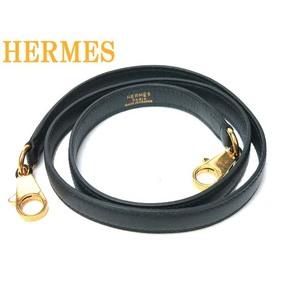 Hermes Kelly Shoulder Strap Kushubel 0616 HERMES Boledo
