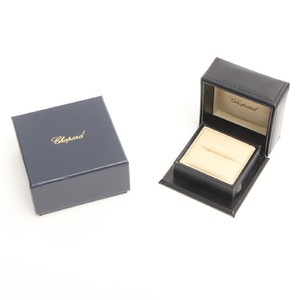 Chopard Jewelry Case
