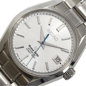 Seiko SEIKO Grand Historical Collection SBGH 037 Limited 1000 pieces Automatic Men's Watch Finished