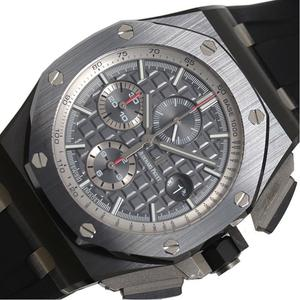 Audemars Piguet AUDEMARS PIGUET Royal Oak Offshore Chronograph 26405CE.OO.A002CA.01 Automatic Men's Watch
