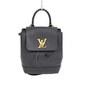 Louis Vuitton Rock Me Back Pack MINI M 54573 Noir Women's LOUIS VUITTON