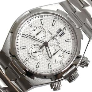 Vacheron Constantin VACHERON CONSTANTIN Overseas Chronograph 49150 / B01A-9095 Automatic Men's Watch