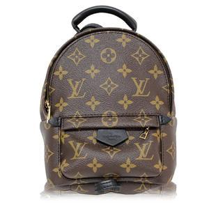 Louis Vuitton LV Monogram Backpack MINI M41562 Ladies LOUIS VUITTON