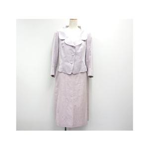 セリーヌ(Celine) レディース スカートスーツ