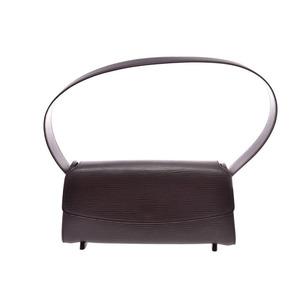 ルイ・ヴィトン(Louis Vuitton) ルイヴィトン エピ ノクターンPM モカ M5218D レディース 本革 ワンショルダーバッグ ABランク LOUIS VUITTON 中古 銀蔵
