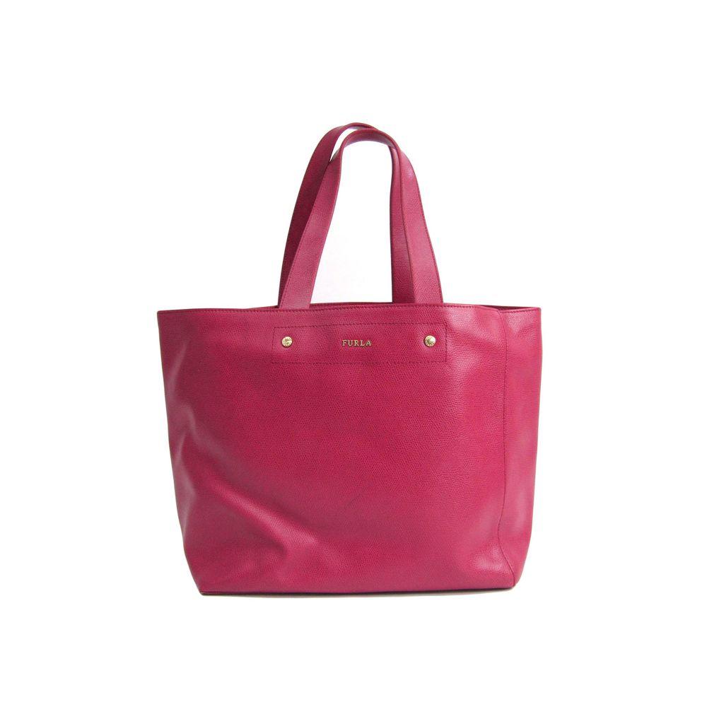Furla Musa Women's  Handbag