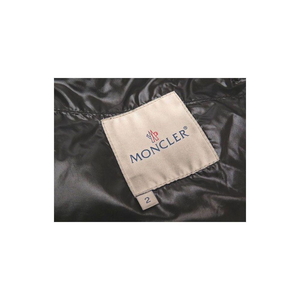 moncler k2 down jacket