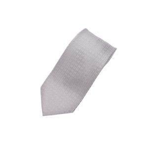 Hermes necktie H pattern Grimens Silk 100% New article HERMES Ginza