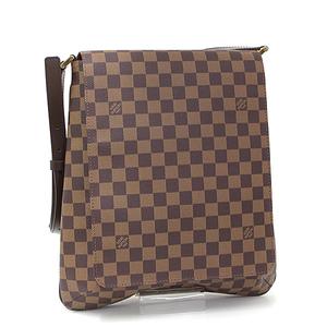Louis Vuitton LOUIS VUITTON Musette Damier Evene N51 302 Messenger bag Shoulder New