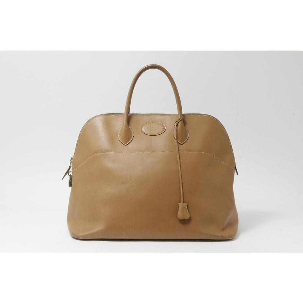 Hermes Bolide ボリード47 Bag