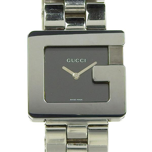 Genuine GUCCI Gucci Ladies Quartz Wrist Watch Model: 3600J