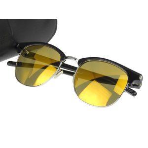 SAINT LAURENT Saint Laurent SL108SURF Sunglasses Eyewear Black