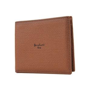 Berluti Berrutti Leather Two-fold wallet Wallet Brown [20171212]