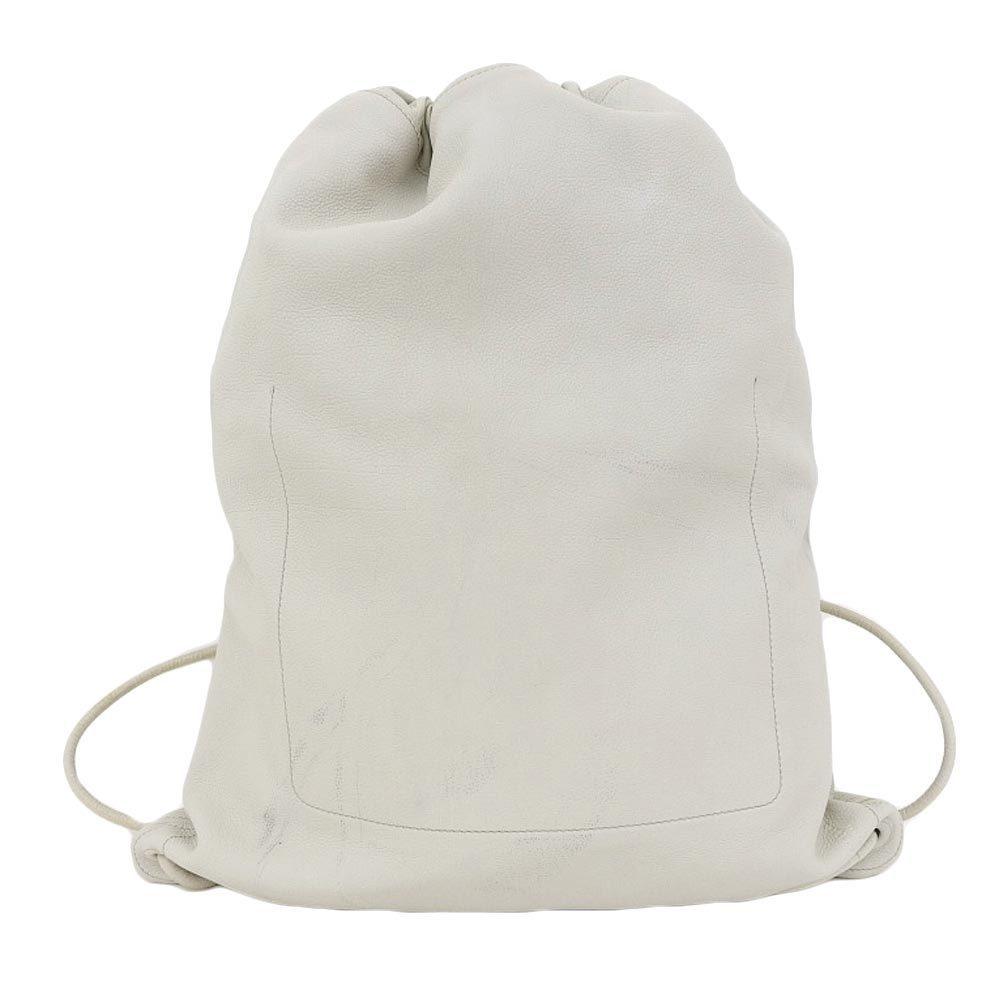 559bb7e06ea1 Burberry Prorsum BURBERRY 2014 Runway Item Calf Leather 3way Backpack Body  Shoulder Bag