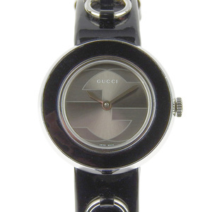 GUCCI Gucci U Play Ladies Watch YA129513 * WA 129.5