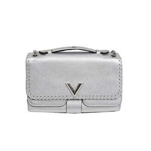 Louis Vuitton LV Leather Verry Chain M43201 Argent LOUIS VUITTON