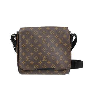 Louis Vuitton LV Monogram District PM M40935 Macasa LOUIS VUITTON