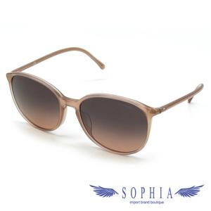 Chanel sunglasses 5278-A pink beige 20190410