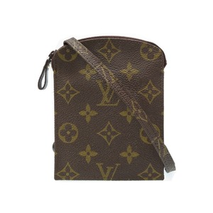 Louis Vuitton Monogram Secre M45484 Shoulder bag vintage 0039 LOUIS VUITTON