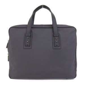Dunhill dunhill Classic CHASSIS Chassis Business Briefcase L3N180