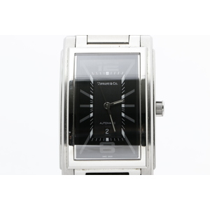 Tiffany Men's Watch