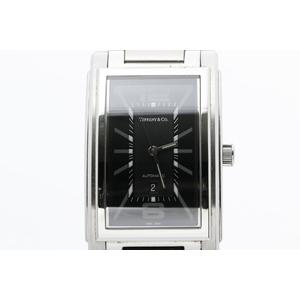 ティファニー (Tiffany) メンズ 腕時計
