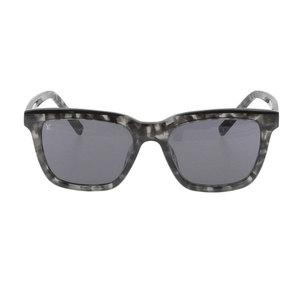 Louis Vuitton LOUIS VUITTON sunglasses LV Aloha gray based men's Z2324E 51 □ 18