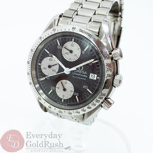 Omega OMEGA Speedmaster Date 3511.50 Chronograph Automatic Mens Watch hon af