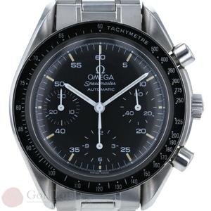Omega OMEGA Speedmaster Automatic 3510.50 Self-winding Men's Watch iw pa