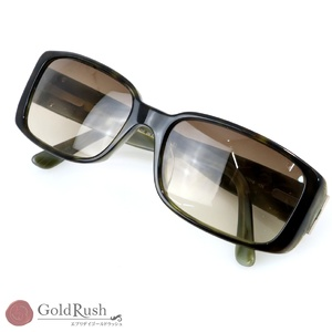 120c12dff CHANEL sunglasses glasses eyewear womens square full rim 5115-Q c.