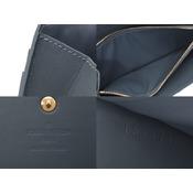 ルイ・ヴィトン (Louis Vuitton) ルイヴィトン ヴェルニ ポルトフォイユ サラ ジーヴル M91564 レディース 長財布 Aランク LOUIS VUITTON 中古 銀蔵
