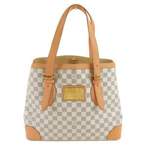 Louis Vuitton Hampstead Women's Tote Bag