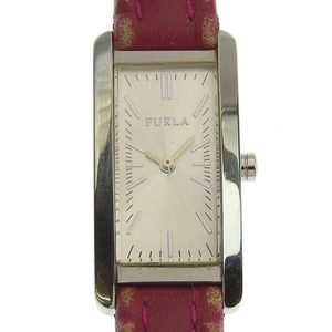 Genuine FURLA Women's Quartz Watch