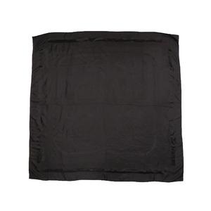 Beauty Product Hermes Calle 140 So Black BRIDES de GALA 100% Silk Scarf 0112 HERMES