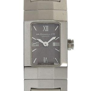 Genuine Dunhill Dunhillion Ladies Quartz Wrist Watch